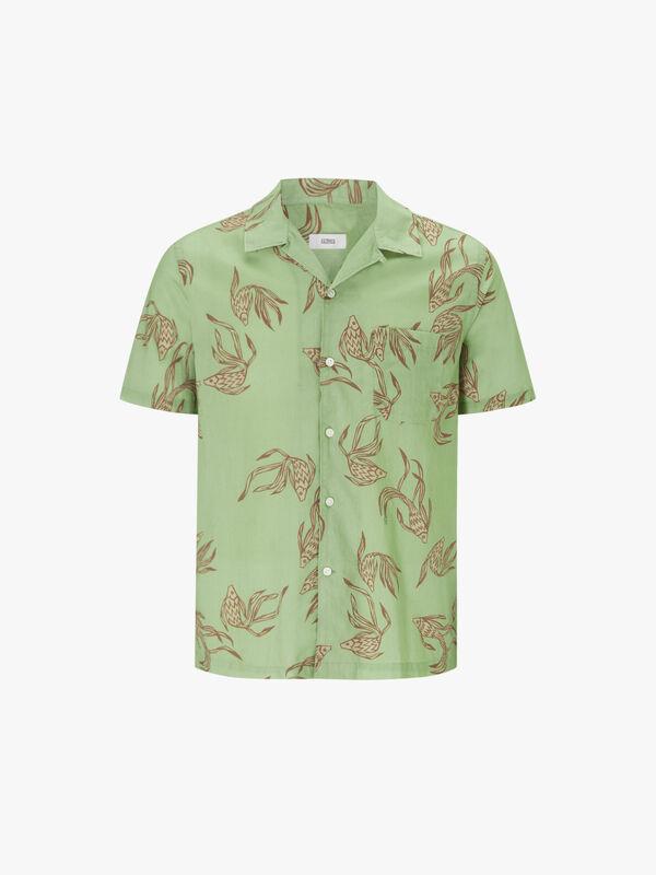 Resort-Short-Sleeve-Fish-Shirt-0000412345