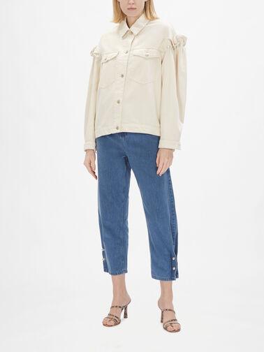 Denim-Jacket-With-Pearl-Sleeve-0001178057