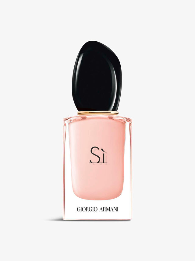 Sì Fiori Eau de Parfum 30 ml