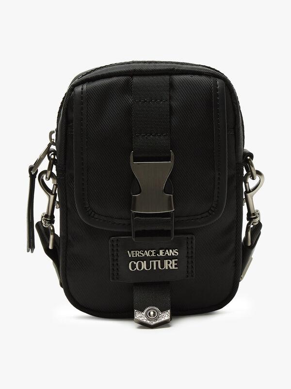 Cross Body Small Bag