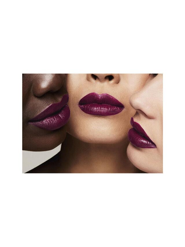 Lip Colour Satin Matte