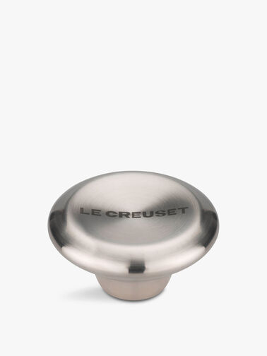 Stainless-Steel-Knob-47mm-Le-Creuset