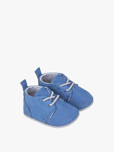 Desert-Boot-0001184573