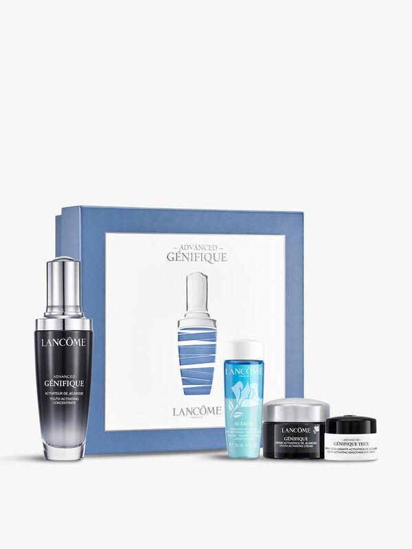 Advanced Génifique Serum 50 ml Gift Set