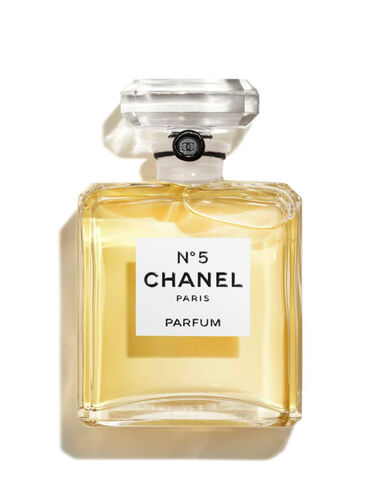N°5 Parfum Bottle 7.5ml