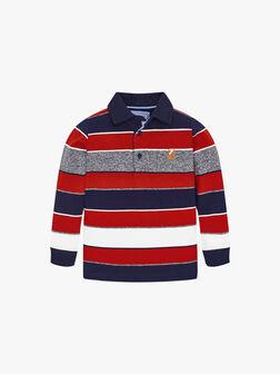 LS-Stripe-Polo-0001075763