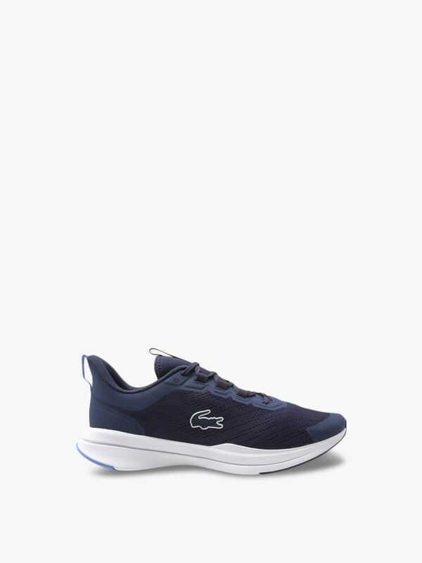 LACOSTE Run Spin Trainers