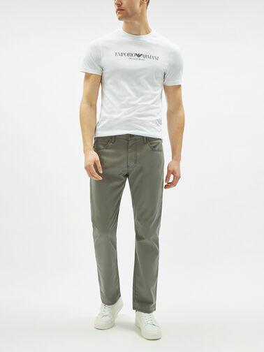Regular-Fit-J45-Jeans-0000275484
