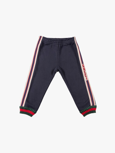Jogging-Pants-0000340719