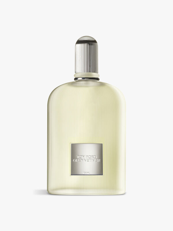 Grey Vetiver Eau de Parfum 100 ml