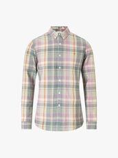 Ku-LS-Shirt-0001034280