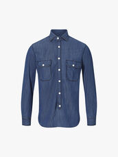 Japanese-Chambray-Shirt-0000415013