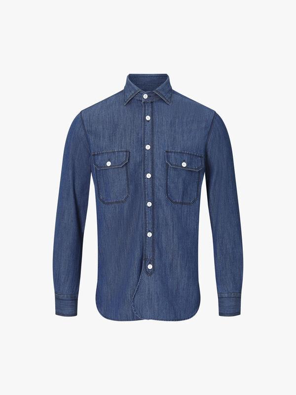 Japanese-Chambray-Shirt-0000415013