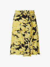 Lilly-Skirt-0000506536