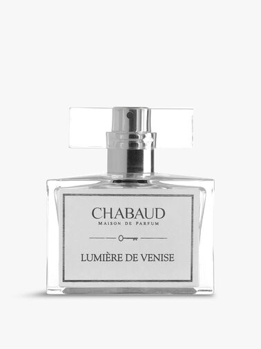 Lumiere De Venise Eau de Parfum 30 ml