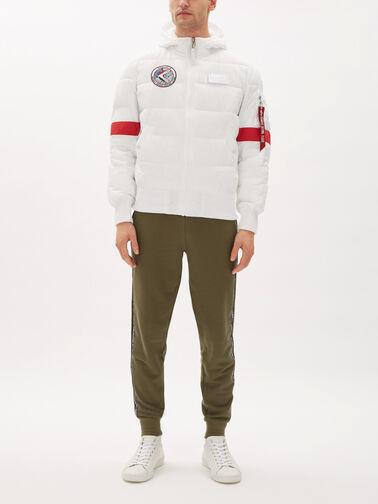 Hooded-Puffer-FD-NASA-0001010828