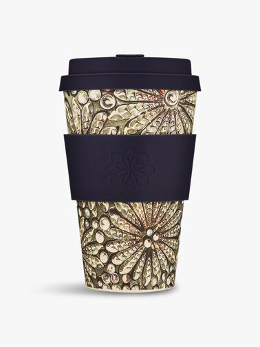 Travel Coffee Cup 14oz