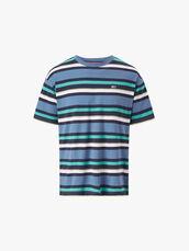 TJM-Multi-Stripe-Tee-0001046779