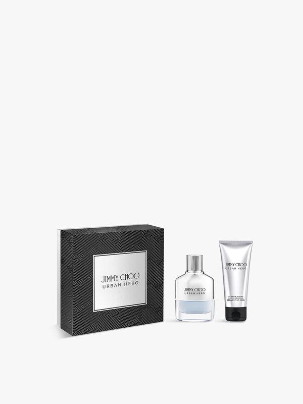 Urban Hero Eau de Parfum 50 ml Gift Set