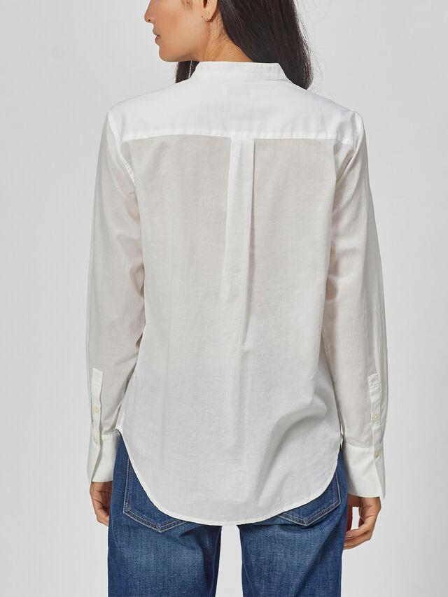 Tomassia Shirt