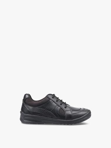 Yo-Yo-Black-Leather-School-Shoes-2798-7