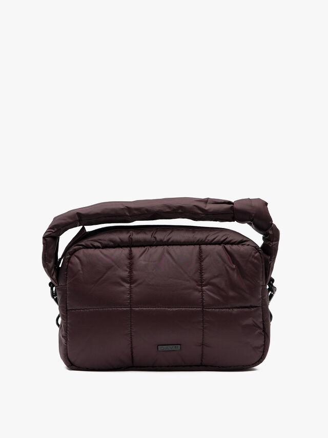 Day RE-Q XL Puffy Camera Bag