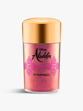 Pigment - The Disney Aladdin Collection