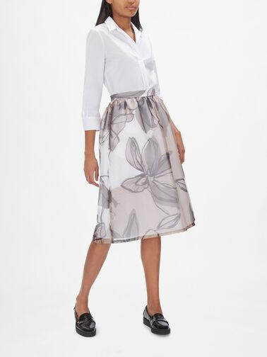 Organza-OS-Floral-Print-Full-Skirt-0001190984