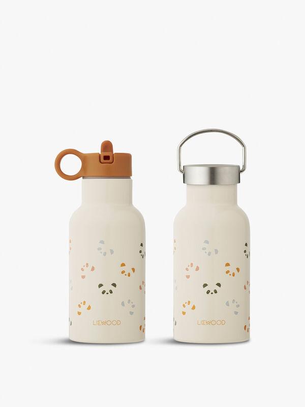 Anker Water Bottle Panda Sandy