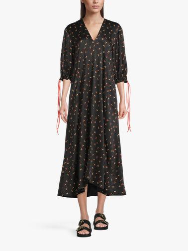 Puff-Sleeve-Maxi-Dress-2321WDR002966A