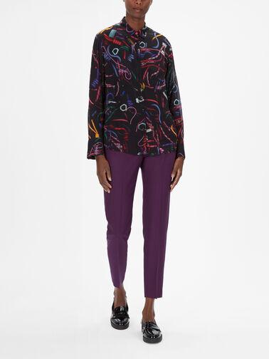Rope-Print-Dropped-Hem-Shirt-Dress-0001180834