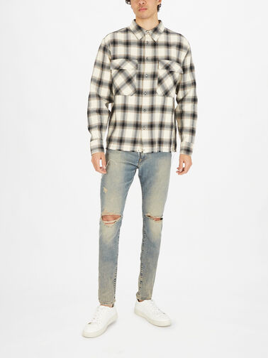 Flannel-Check-Shirt-0001193334
