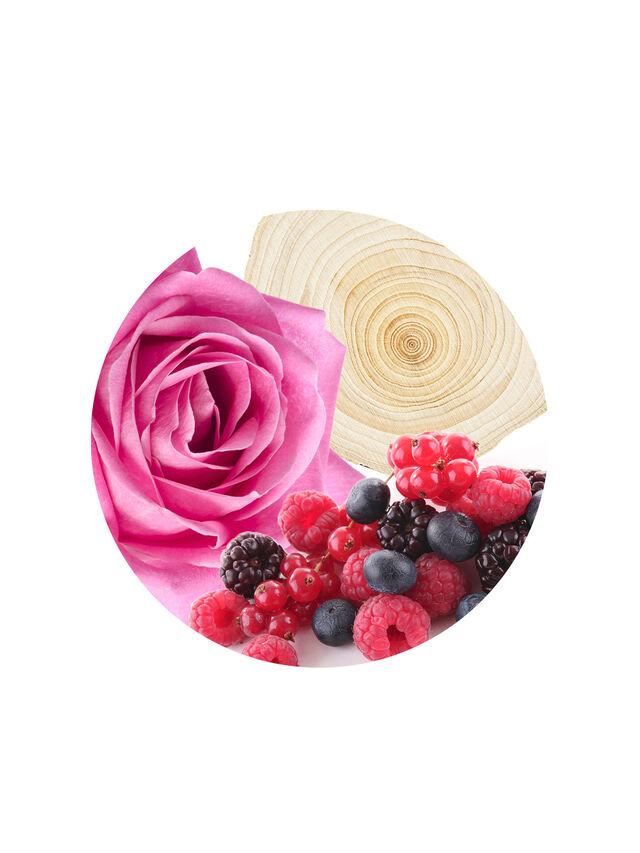 Blossom Eau de Parfum 60 ml
