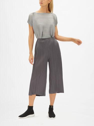 Stone-Gradation-Trousers-0001186484