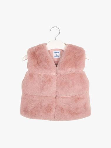Faux-Fur-Gilet-0001184351