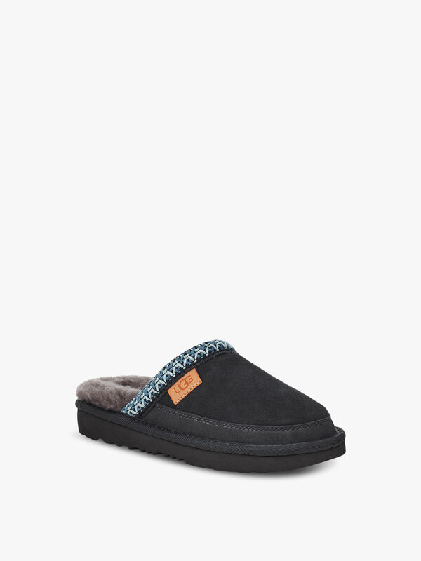 Slip On Slipper