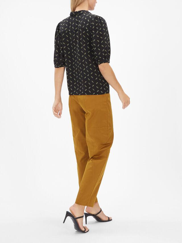 Belina Shirt