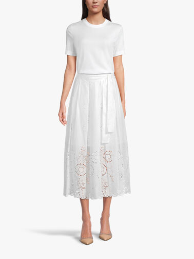 Biarritz-Laser-Cut-Maxi-Skirt-With-Waist-Tie-61010521P