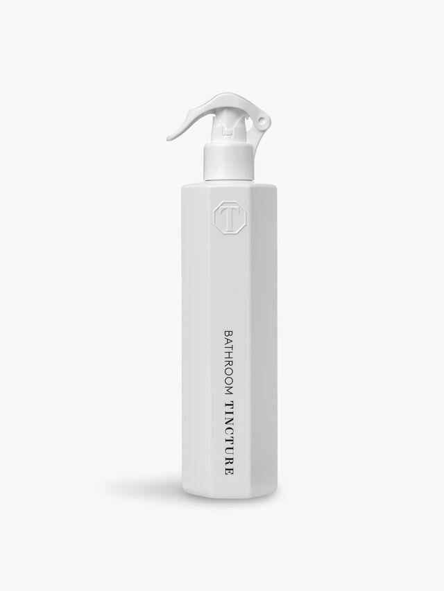 Bathroom Cleaning Spray 475ml