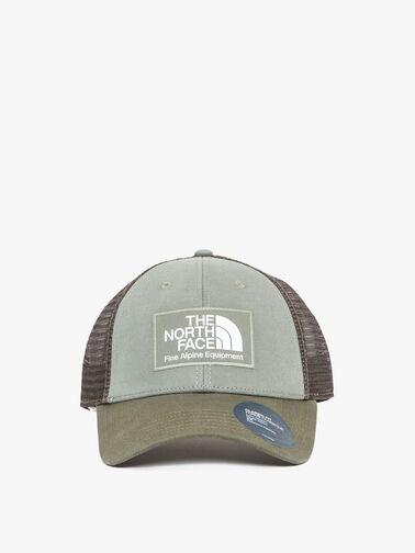 Mudder-Trucker-Cap-NF00CGW2