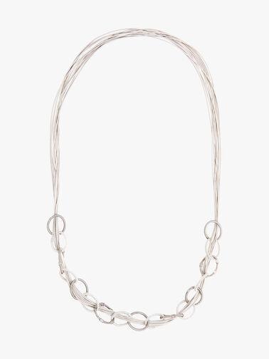 Stephanie Long Necklace