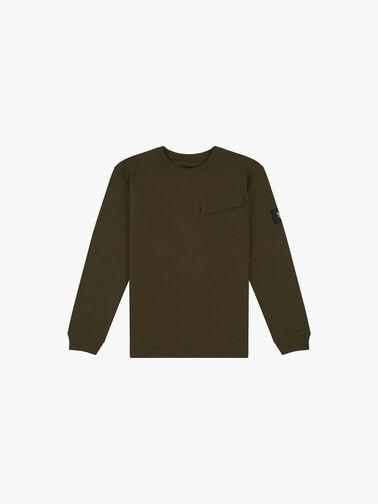 Pocket-Long-Sleeve-Tee-LSC1065