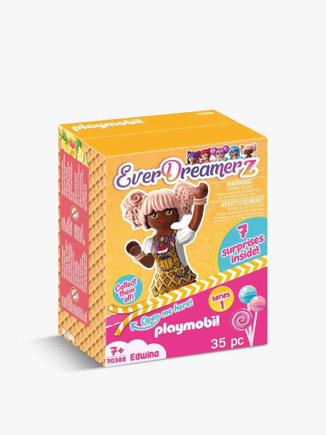 EverDreamerz Candy World Edwina