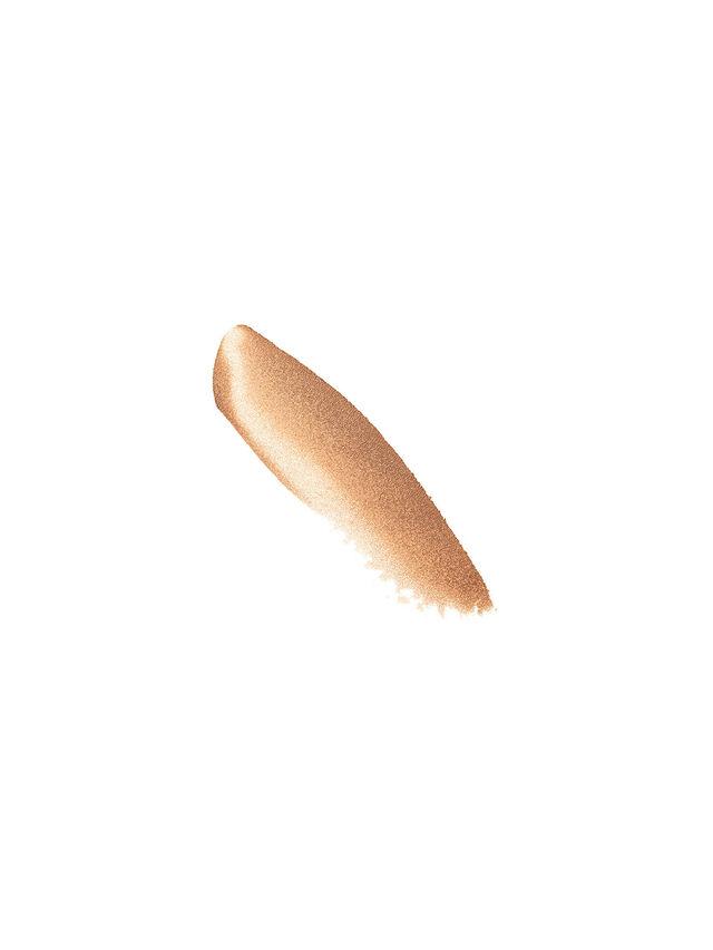 Velvet Shadow Stick