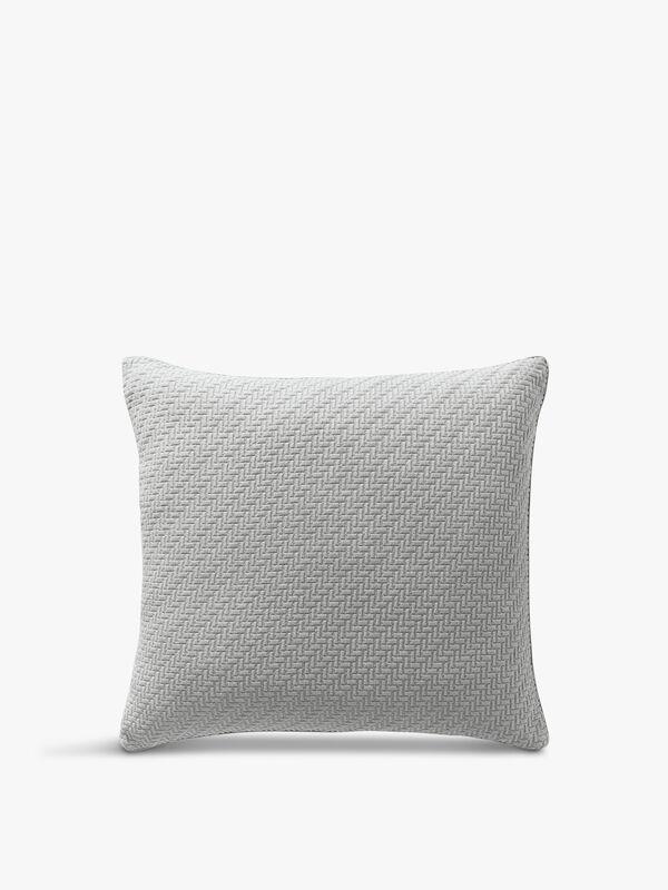 Andaz Cushion