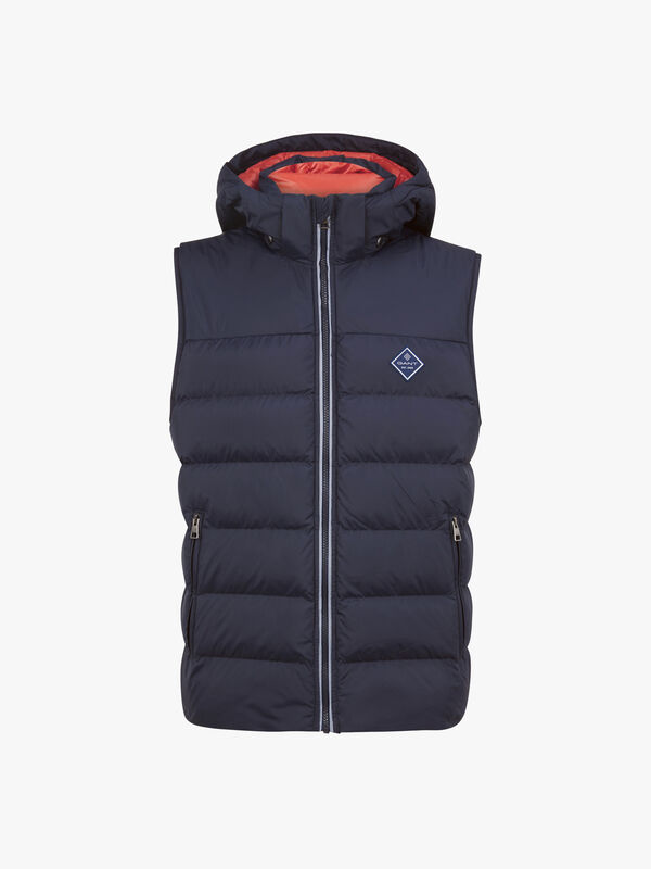Active Cloud Gilet
