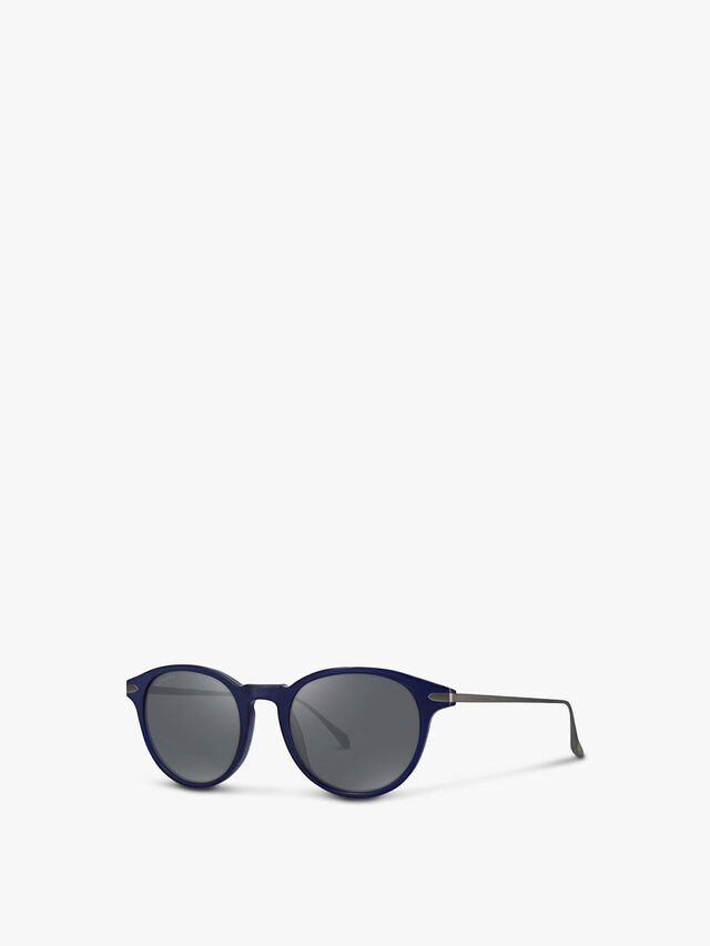 Larvotto Sunglasses