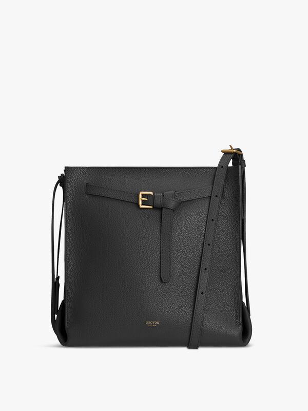 Margot Bucket Bag