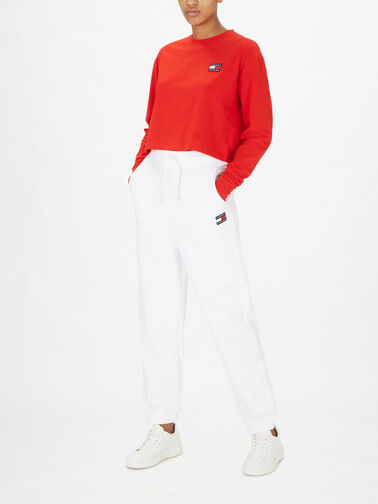 Relaxed-Badge-Sweatpant-DW0DW09740