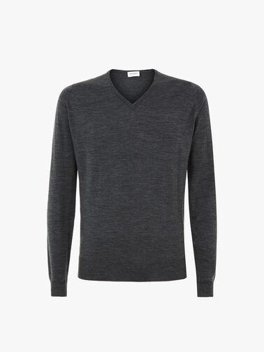 Pullover-V-Neck-0000205723
